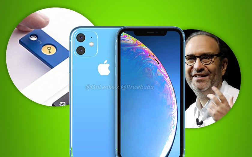 windows 10 mot passe fido2 iphone xr 2019 free forfatits vie