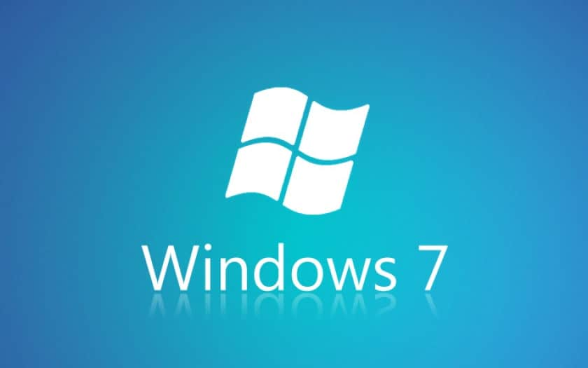 windows 7 utilisateurs refusent passer windows 10
