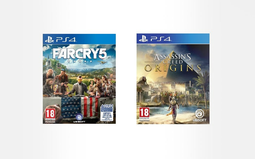 Assasin-s-Creed-Origins-Far-cry-5-PS4