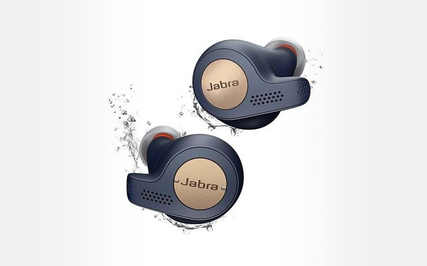 Ecouteurs-sans-fil-Jabra-Elite-Active-65t-Bleu-et-Or