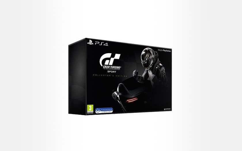 Gran-Turismo-Sport-Edition-Collector-PS4