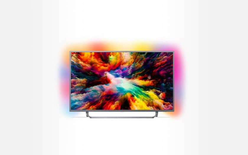 TV-Philips-50PUS7303-4K-UHD-Ambilight-3-cotes-Android-TV-50