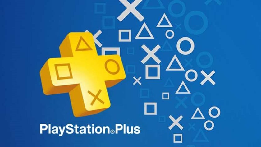 abonnement-playstation-plus-days-of-plays-2019