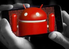 android google decouvre malware triada préinstallé smartphones