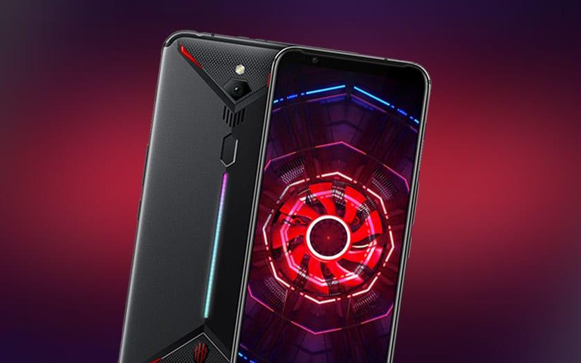 gewinnspiel smartphon mai 2019
