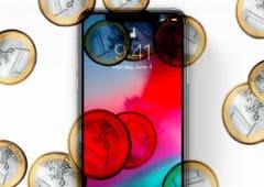 apple smartphones premium 1