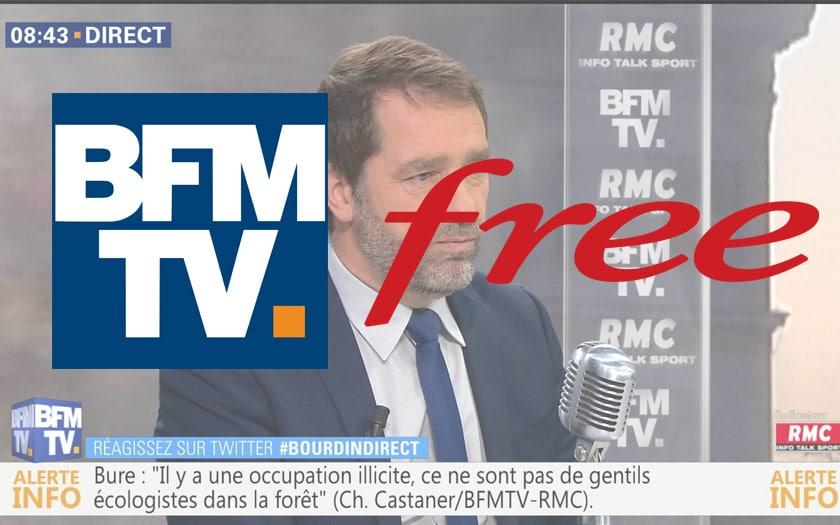 bfmtv free