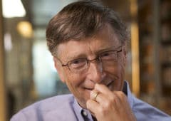 bill gates avoue defaite windows phone android erreur vie