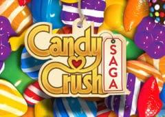 candy crush 9 millions joueurs 3 heures jour