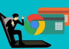 chrome anti phishing