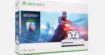 Bon plan : Xbox One S 1 To + Battlefield V Deluxe Edition + Gears of War à 179.99 ¬