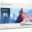 console xbox one s vente privee