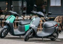 coup retire scooters electriques paris freins sabotés