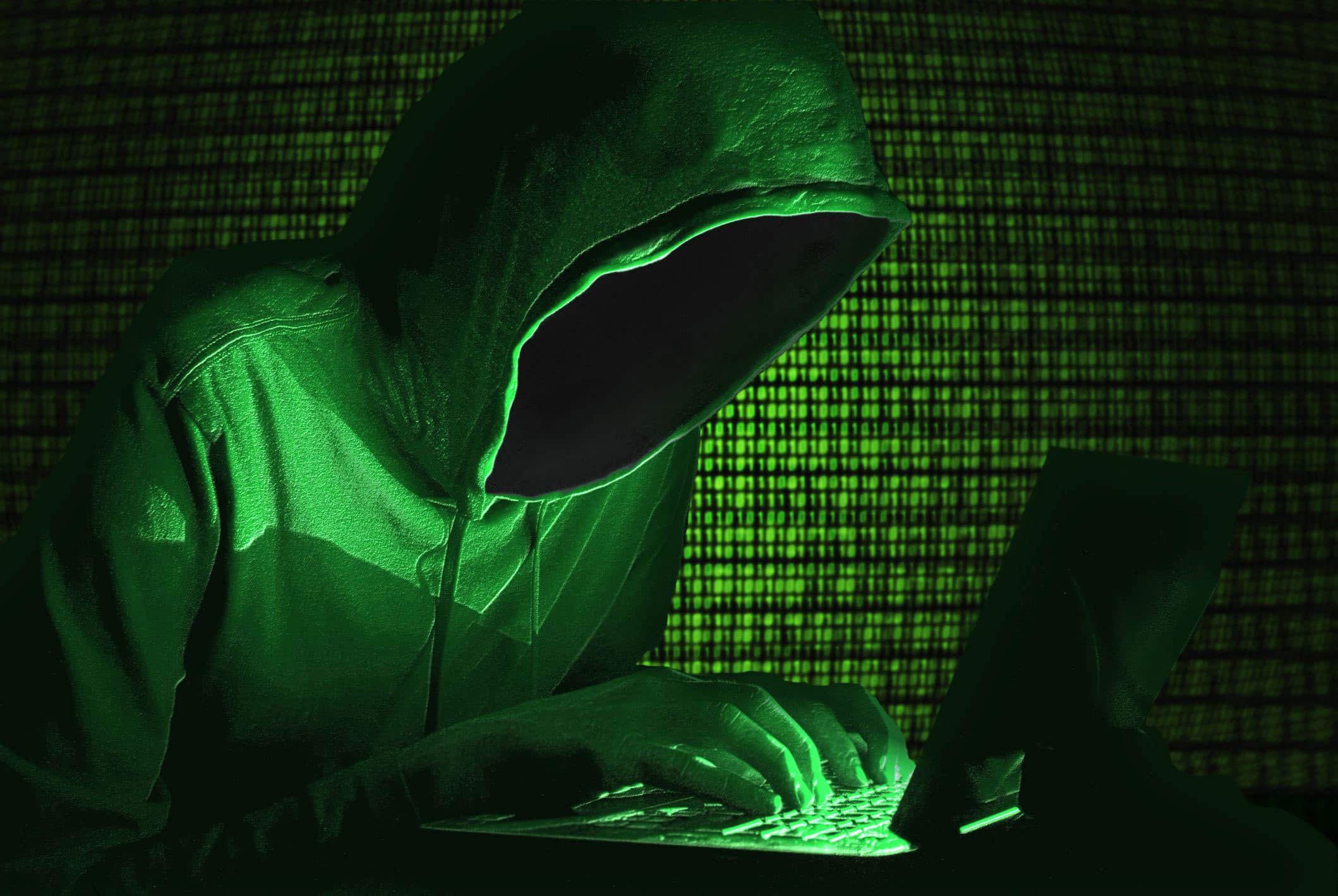 Dark Web : un forum clandestin qui proposait des armes et stupéfiants sur Tor démantelé par la police