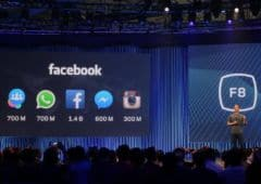 facebook whatsapp messenger instagram