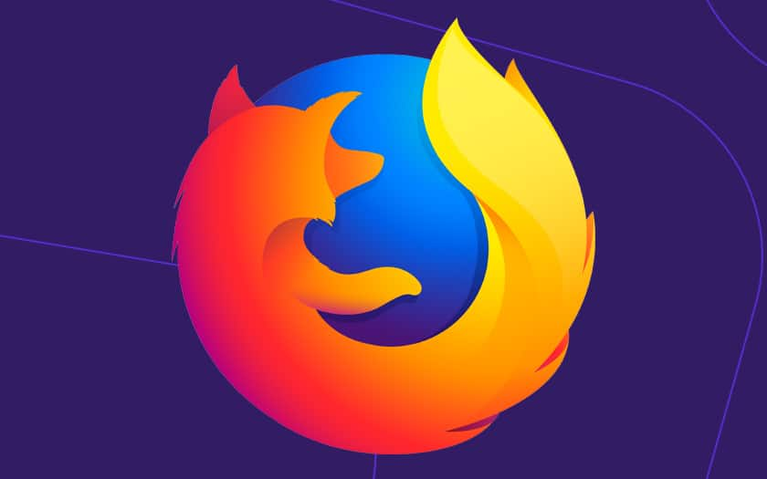 firefox premium version payante octobre 2019