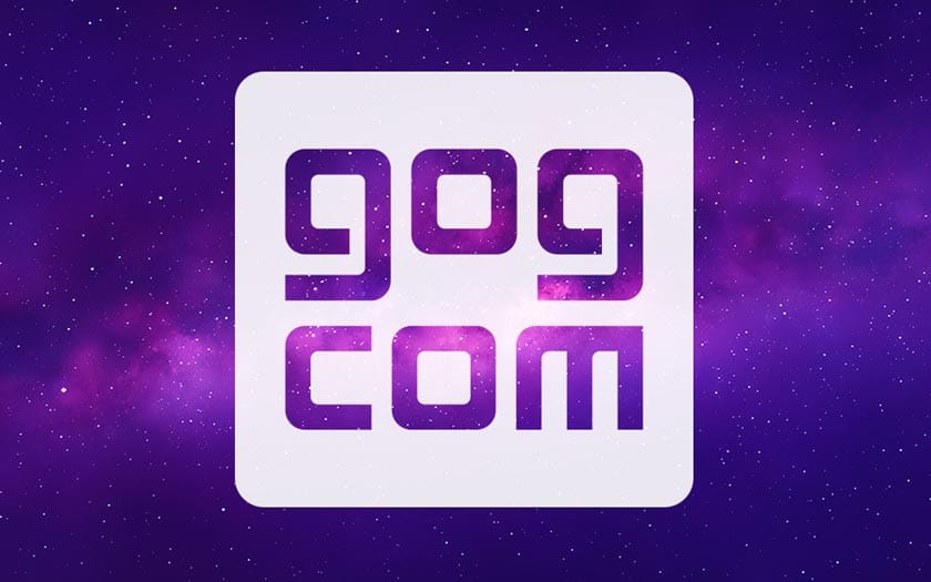gog launcher