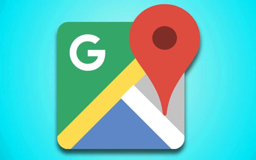 Google Maps va vous avertir si votre taxi fait un détour