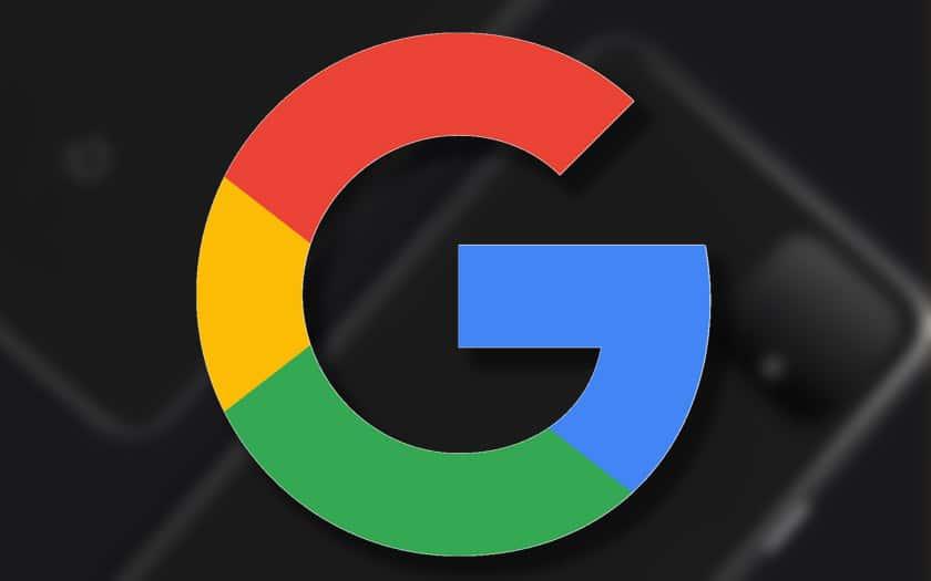 google pixel 4 sortie octobre 2019