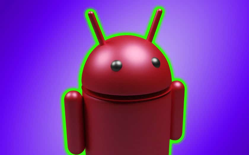 google play store android malware 2000 applications