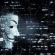 Des hackers chinois ont piraté des opérateurs