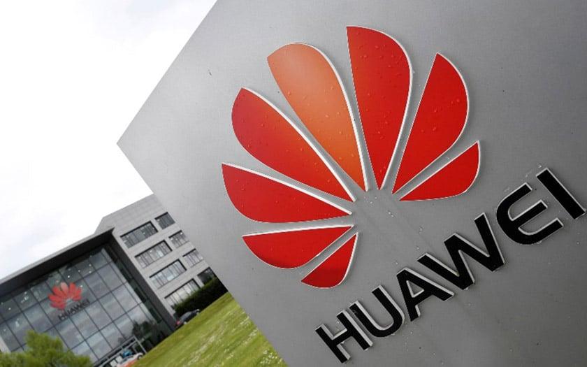 huawei 5g exclusion retard deploiement