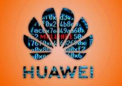 huawei alternative android menace etats unis google