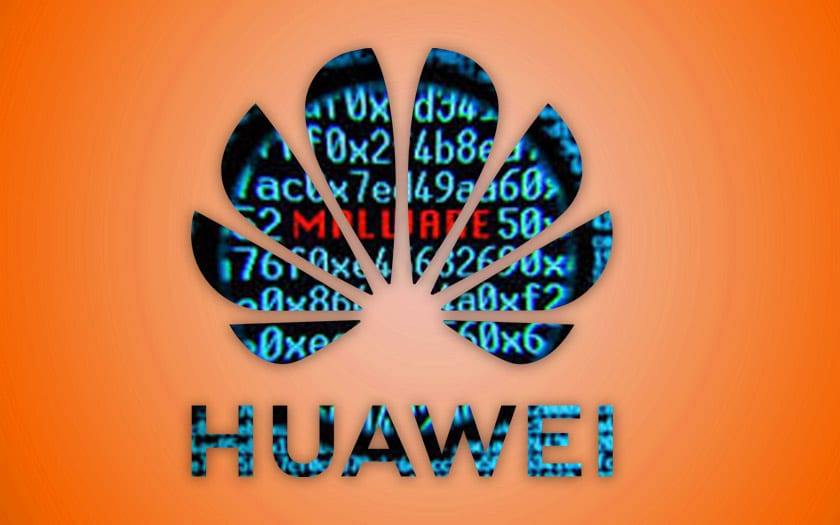 huawei alternative android menace etats unis google