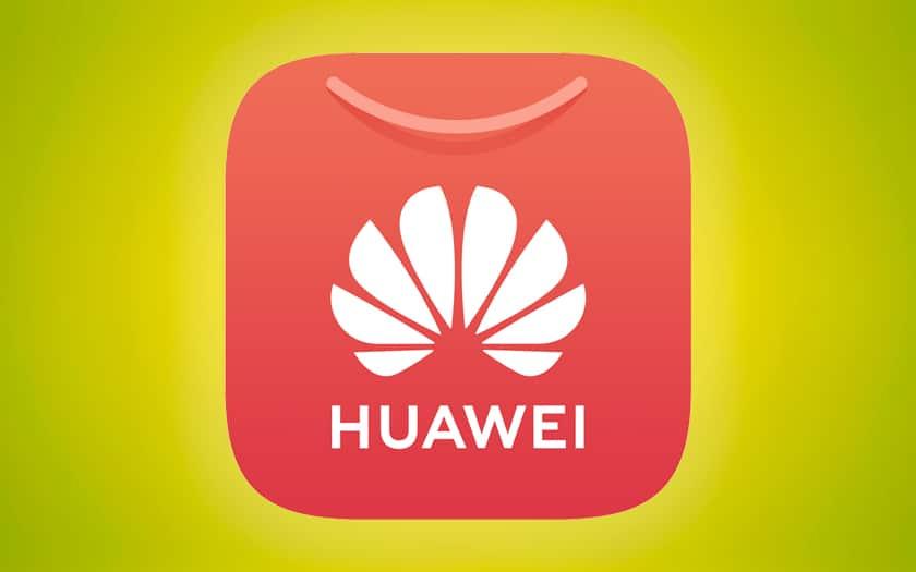 AppGallery : Huawei assure que Facebook, Instagram et Twitter seront bientôt disponibles - PhonAndroid.com