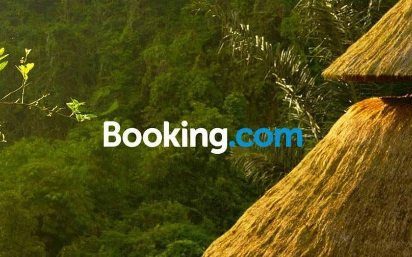huawei booking pub