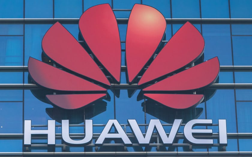 huawei exclusion degats enormes arm
