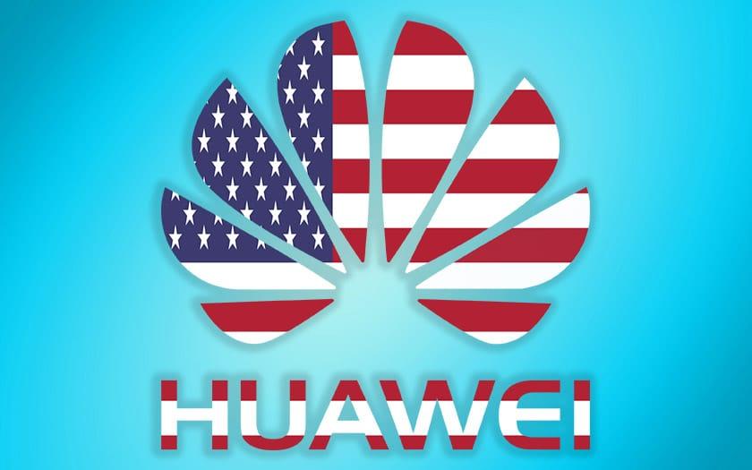 huawei porte plainte contre etats unis saisie illégale
