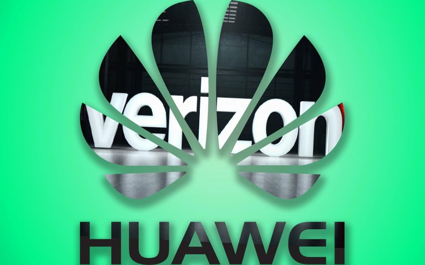 huawei reclame 1 milliard dollars verizon vol brevets