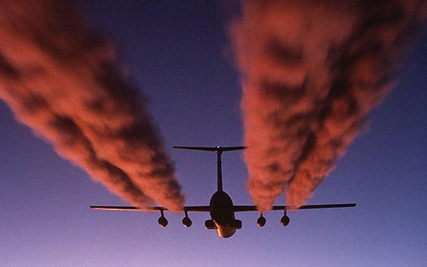 internet pollue autant avion reduire empreinte carbone