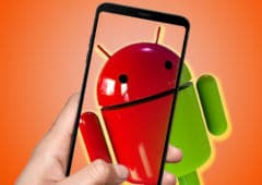 malware-android-fakeapp-kp-vole-codes-secrets-reçus-sms