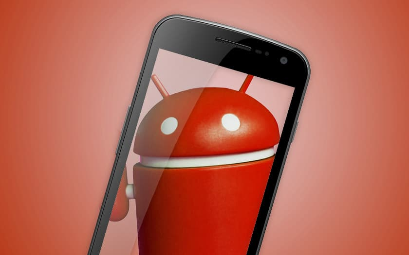 malware beitad android cache 238 applications play store
