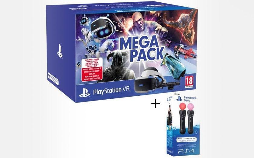 mega-pack-playstation-vr-v2-mk4-camera-5-jeux