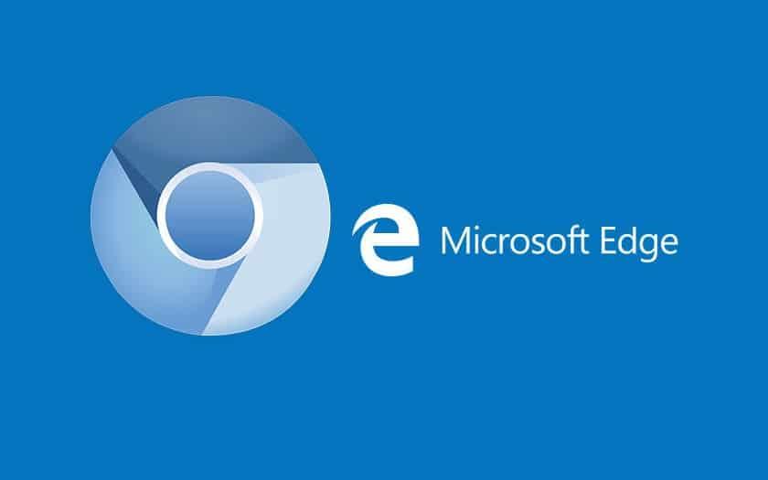 Microsoft Edge Chromium Adblock