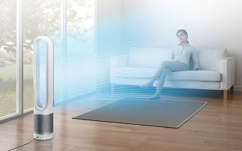 objets connectés protéger chaleur canicule