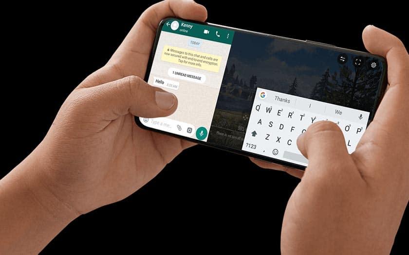 OnePlus promet 9 nouvelles fonctionnalités pour OxygenOS, voici lesquelles
