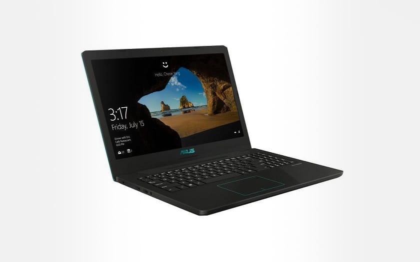 ordinateur-portable-gamer-asus-fx570zd