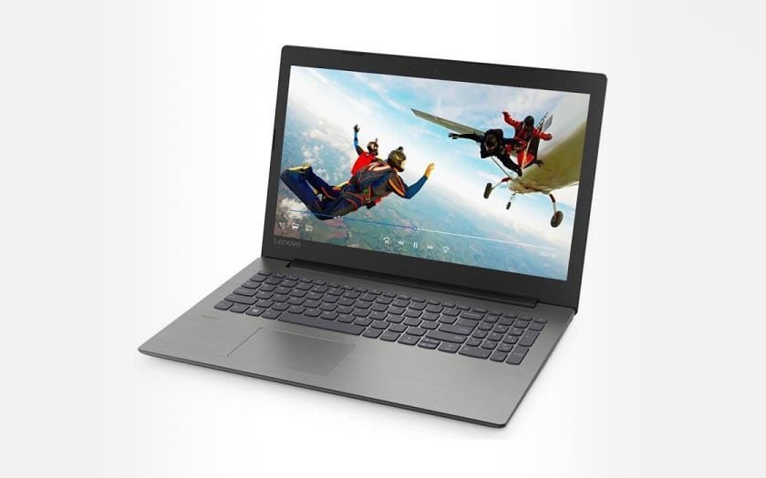 ordinateur-portable-lenovo-ideapad-330-15arr