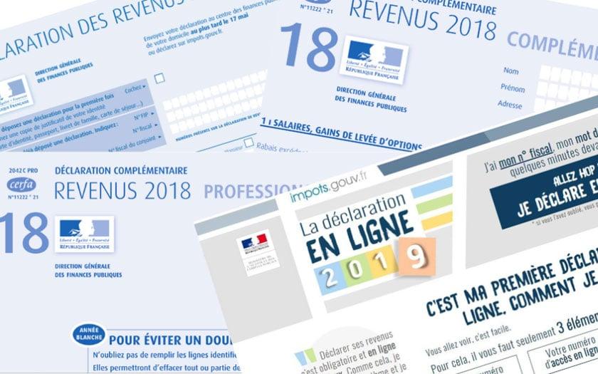 oups.gouv.fr, le site qui vous évite les erreurs administratives