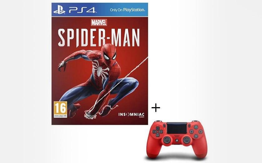 pack-marvel-s-spider-man-manette-ps4-dualshock-4