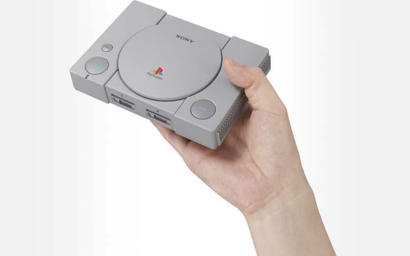 playstation classic days of play 2019