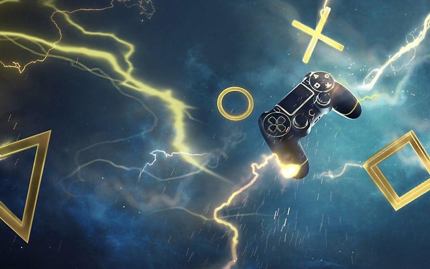 playstation plus jeux gratuits juillet 2019