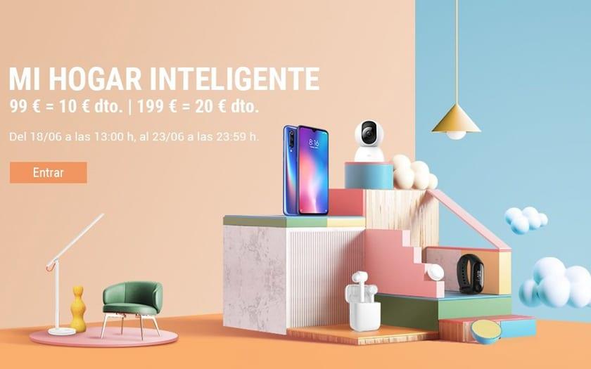 publicité Xiaomi plagiat