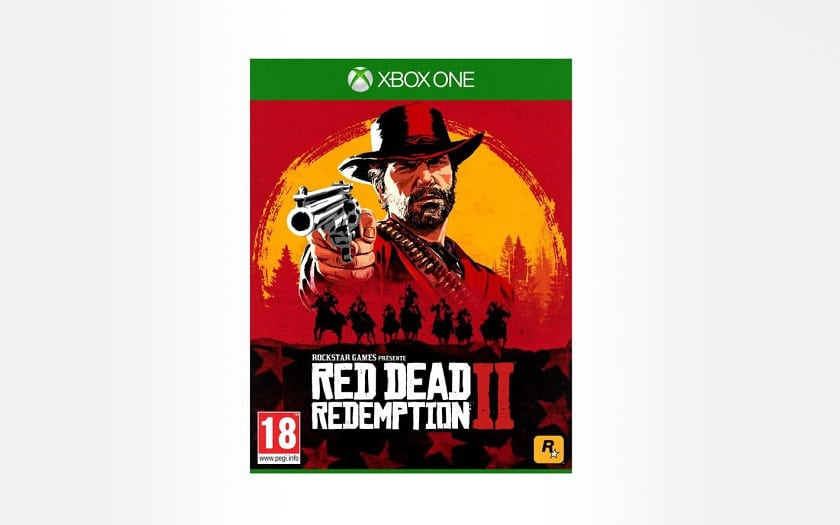 red-dead-redemption-2-jeu-xbox-one