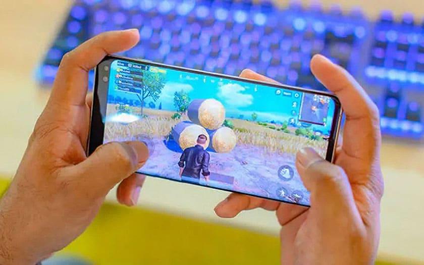 Samsung et AMD vont créer des GPU pour smartphones