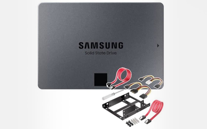 samsung-disque-ssd-interne-860-qvo-1to-adapteur